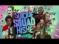 How Suicide Squad Should Have Endedmp3