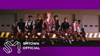 NCT 127 엔시티 127