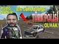 AL BUNU İÇERİ AL AL! PUBG Mobile Poli...
