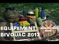 Setup Bushcraft / Survie - Ensemble de m...mp3