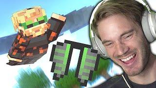 Minecraft just became 10x better!