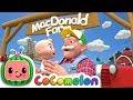 Old MacDonald | CoCoMelon Nursery Rhymes...mp3
