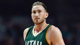 Will the Boston Celtics sign Gordon Hayward during NBA Free Agency 2017?