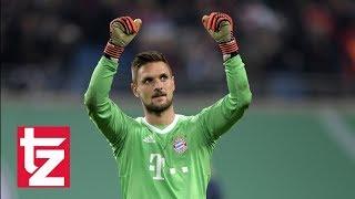 FC Bayern triumphiert in einem umstrittenen Achtelfinale gegen RB Leipzig