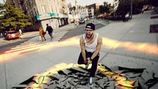Andy Mineo - You Can