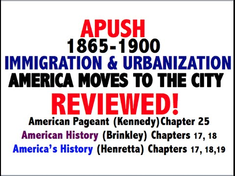 chapter 7 question 1 of the american pageant ap us history book History essay chapter 7 question 1: explain the deeply rooted historical factors that moved america toward independence from britain in a way, americas revolution started when the colonist set foot in america and the triggering of it happening was time the war may have lasted for eight years.