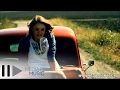Anya - Beautiful world (official video)mp3