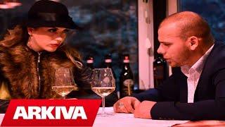 Qota - Melodi (Official Video HD)