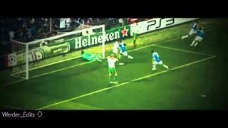 Unglaublich | Werder Bremen CL Quali | Werder_Edits