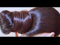 لتطويل الشعر بسرعة ال�...mp3