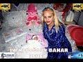 İyi ki doğdun BAHAR BEBEK FOTO VIDEO.S...mp3