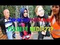 BHYAL SOKAK RÖPORTAJLARI: FELSEFE NEDİ...mp3