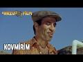 Kibar Feyzo - Kovmirimmp3