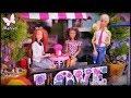 Bajka Barbie 💙 Kamila i Jessica kupuj...mp3