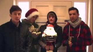 McFly Advent Calendar Day 16