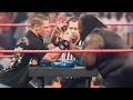John Cena vs. Mark Henry - Arm Wrestling...mp3