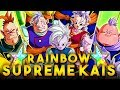 ONE OF THE BEST F2P UNITS! 100% RAINBOW ...mp3