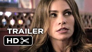 Wild Card TRAILER 1 (2015) - Jason Statham, Stanley Tucci Movie HD