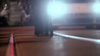 Nedeljko Bajic-Baja | Sastanak sa srecom, Najava novog video spota