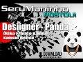 Desiigner - Panda (Kiko Franco & Amp)  K...mp3