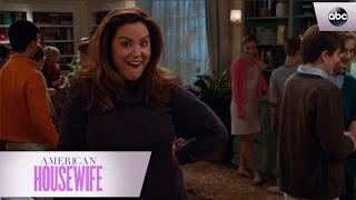 Cast Bloopers - American Housewife