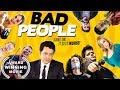 Bad People (Comedy Movie, AWARD-WINNING,...mp3
