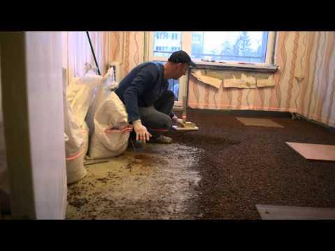 Как сделать  канзаши из атласных лент