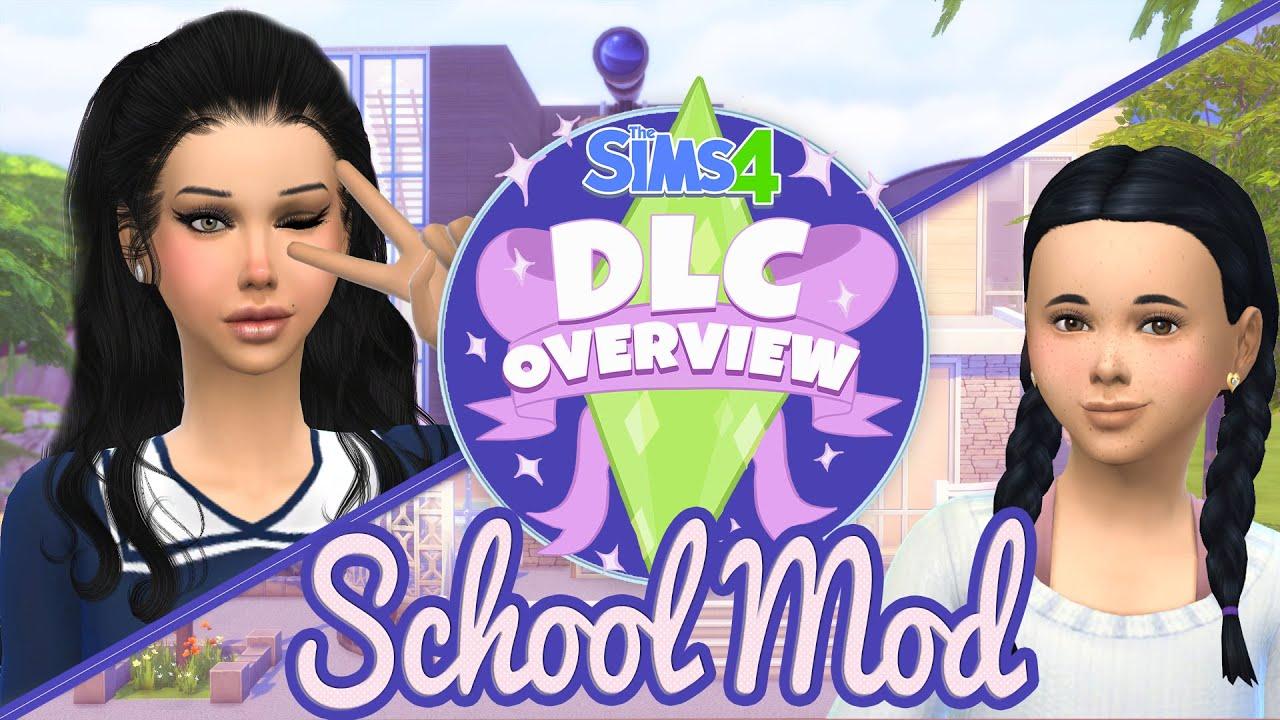 Sims 2 top ten sex mods nude movie