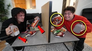 DO NOT DO EVIL TWIN TELEPATHY 3 AM CHALLENGE!! (YOU WON'T BELIEVE IT)