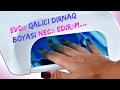 Evdə Qalıcı Dırnaq Boyası Necə Edi...mp3