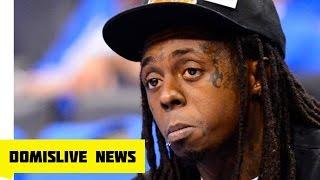 Lil Wayne on Undisputed Says Birdman STOLE $8 Million & Leaving Cash Money (Skip Bayless New Show)