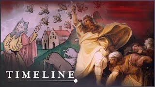 The Exodus Decoded (Biblical Documentary) | Timeline
