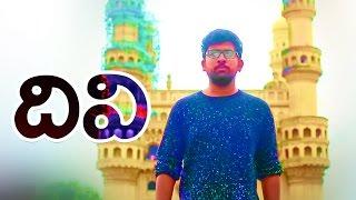Dhivi     Directed by Siddharth    Telugu Latest Short Film