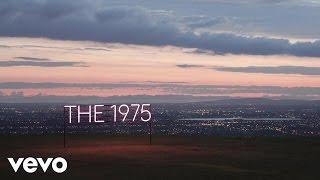 The 1975 - UK tour December 2016