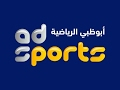 AD Sports Live Streammp3