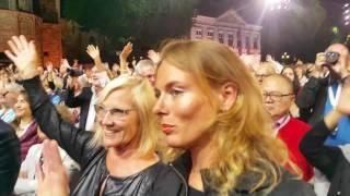 Koncert Andre Rieu Maastricht 15.07.2016 part 5