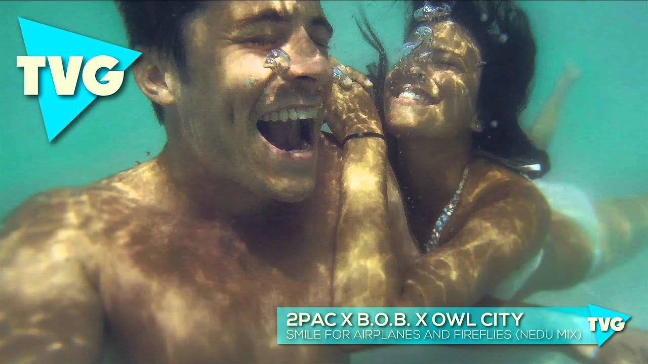 Big boom nedu wallpaper nudes video
