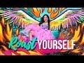 ROAST YOURSELF CHALLENGE | SANDRA CIRES ...mp3