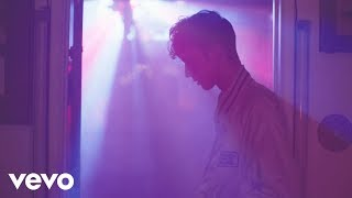 Troye Sivan - YOUTH (Official Video)