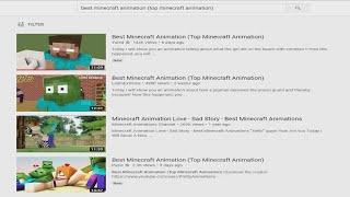 Minecraft Has A Dark Side