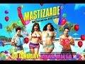 Mastizaade Full Movie (2016) | Review | ...mp3