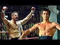 Bruce Lee VS Scott Adkins - Yuri Boyka V...mp3