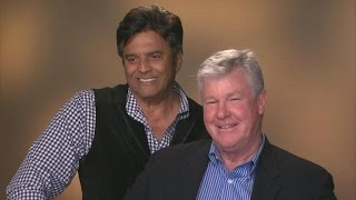 30 Years Later, 'CHiPs' Cast Reunites