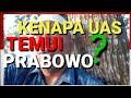*126* Indonesia dlm bahaya! KENAPA UAS T...mp3