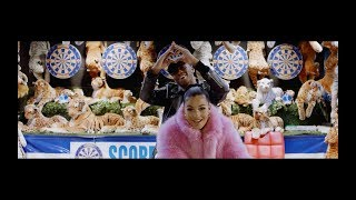 Not3s, Mabel - My Lover (Radio Edit) (Official Video)