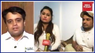 News Today: Captain Mihir Bhagwati Speaks On Jet Airways Racism Row