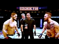 UFC БОЙ Хабиб Нурмагоме...mp3