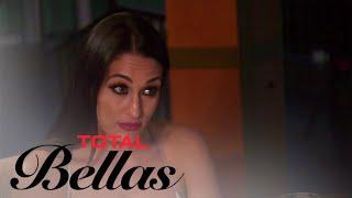 """""""Total Bellas"""" Recap: Season 3, Episode 5   E!"""