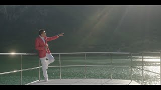 Nedeljko Bajić-Baja | Rodjen spreman (2016) Official video