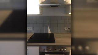 Möbelhaus-Monteure pfuschen beim Kücheneinbau und das Netz amüsiert sich